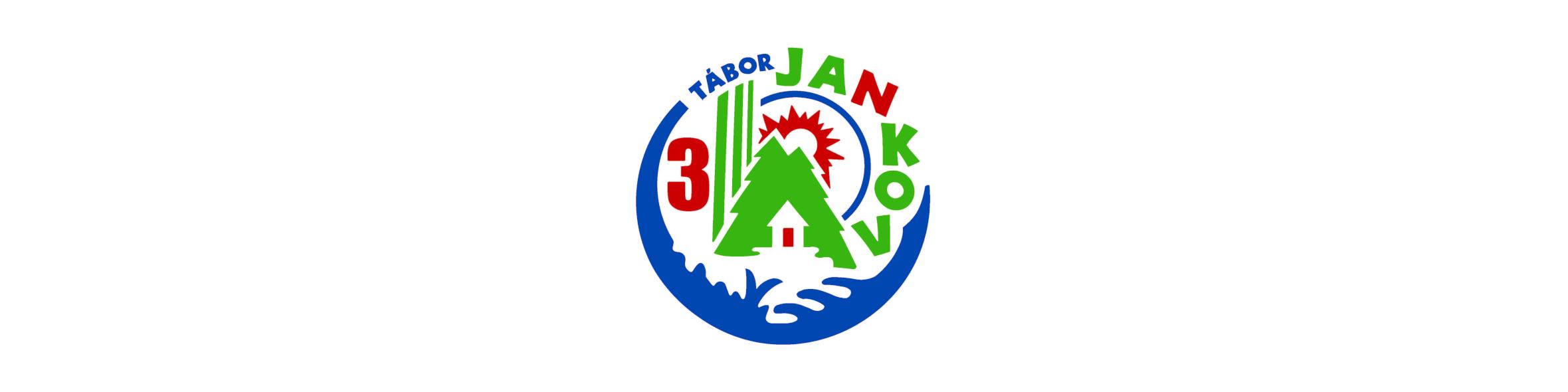 Jankov